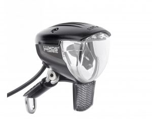 B&M Luxos IQ2 Light