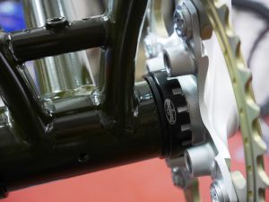 Hope Bottom Bracket