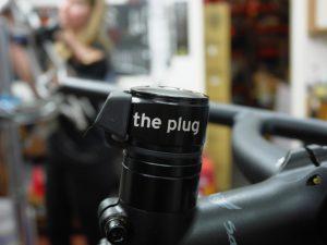 Cinq 5 Plug III