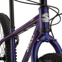 New Surly Krampus in Bruised Ego Purple