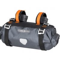 Smaller Ortlieb Handle Bar Pack