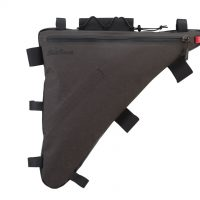 Salsa EXP Series Cutthroat Frame Bag