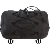 Salsa EXP Series Cradle Front Pouch Bag