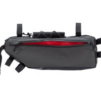 Salsa EXP Series Half Frame Bag