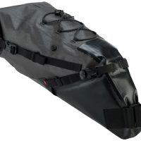 Salsa EXP Series Seat Pack