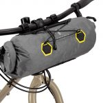 Apidura Backcountry Barbag