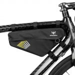 Apidura Race Series Framebag