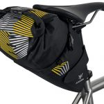 Apidura Race Series Saddlebag