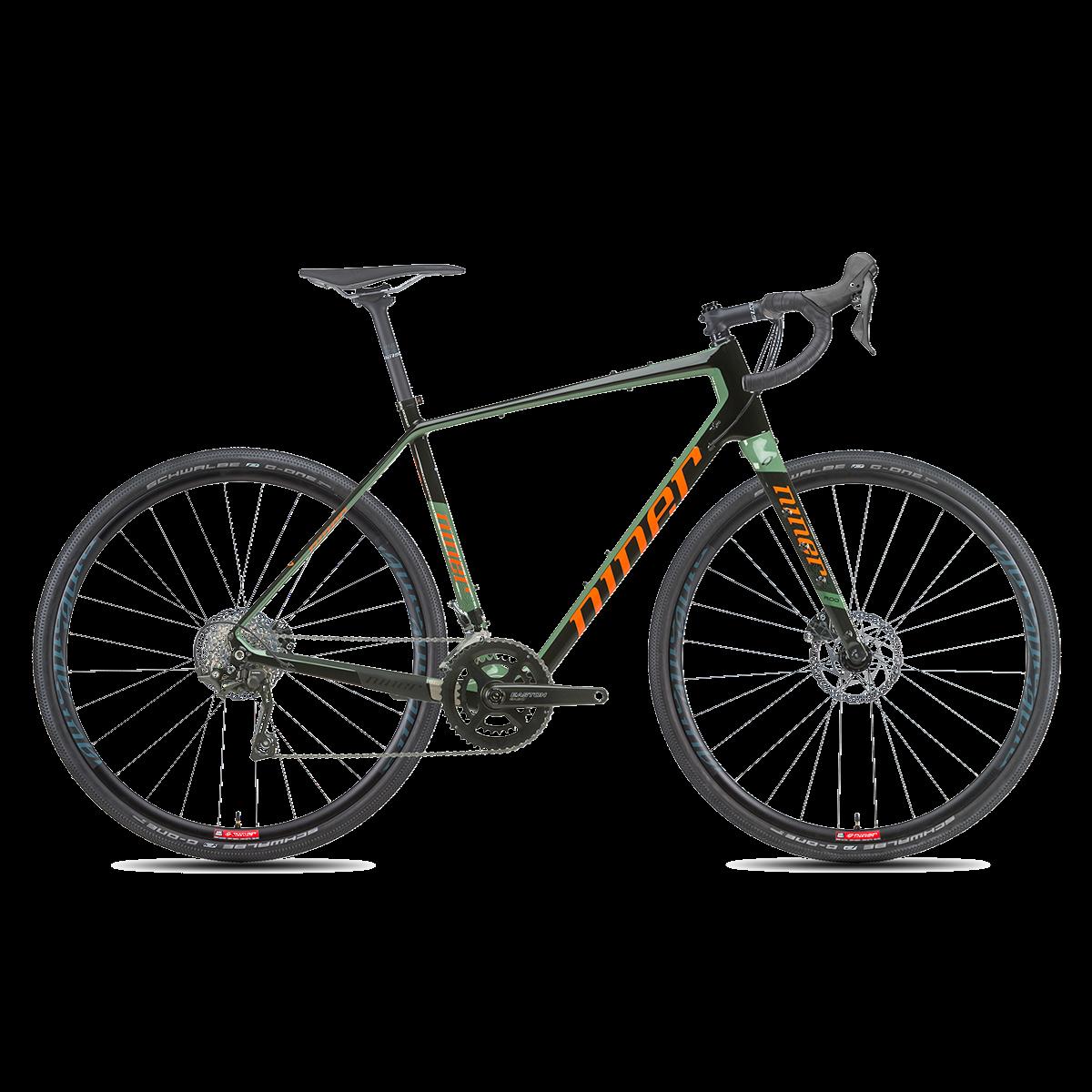 Niner Bikes RLT 9 RDO