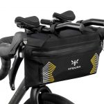 Apidura Racing Series Handlebar Pack