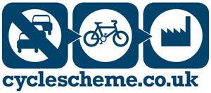 cyclescheme.co.uk
