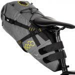 Apidura Backcountry Saddlebag